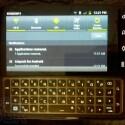 Laut Boy Genius Report handelt es sich bei dem neuen Samsung-Smartphone, um ein neues Galaxy S2-Modell. (Bild: Boy Genius Report)