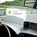 Das Smartphone passt sich flexibel an die Nutzungsszenarien an. (Bild: yankodesign.com)