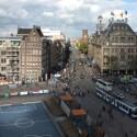 ...oder Amsterdam... (Bild: EA)