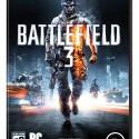 Der dritte Battlefield-Teil wird sehnlichst erwartet. (Bild: EA)