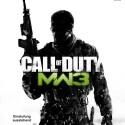 Auch Call of Duty geht noch in diesem Jahr in eine neue Runde. (Bild: Activision)