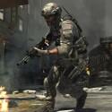 Die Grafik reichte auf der Gamescom nicht ganz an Battlefield 3 heran. (Bild: Activsion)