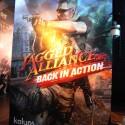 Zudem wird es mit Jagged Alliance - Back  in Action ein Remake des zweiten Teils geben. (Bild: netzwelt)