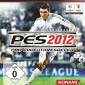 Netzwelt hat die PlayStation 3 Version von Pro Evolution Soccer 2012 getestet. (Bild: Konami)