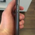 Ein microSD-Schacht zur Erweiterung des Speichers ist vorhanden. (Bild: TmoNews)
