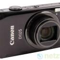 Das Objektiv verfügt über einen zwölffachen Zoom, der 28 bis 336 Millimetern im Kleinbildformat entspricht.