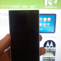 Das Sony Ericsson Nozomi LT26i soll das erste Dual Core Smartphone des Herstellers sein. (Bild: http://justamp.blogspot.com)