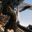 Nate muss sich immer wieder auch mit seinen Fäusten gegen Gegner wehren. (Bild: Sony, Naughty Dog)