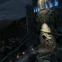 Auch Kletterpartien bleiben dem Schatzsucher nicht erspart. (Bild: Sony, Naughty Dog)