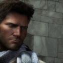 Dank witziger Sprüche, sorgt Nate beim Spielen immer wieder für Unterhaltung. (Bild: Sony, Naughty Dog)