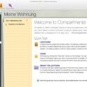 Weitere Informationen erhalten Nutzer in der ausführlichen Dokumentation des Programms. (Bild: Screenshot)
