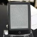 Der Cybook Odyssey zeichnet sich dank einer speziellen Technologie durch ein schnelles Display aus. (Bild: netzwelt)