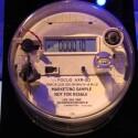 Smart Meter gehören bei jedem Kontrollsystem dazu. (Bild: netzwelt)