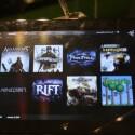 Auf dem Tablet können vollwertige PC-Spiele gezockt werden. (Bild: netzwelt)