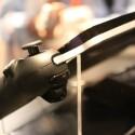 Die Controller vom Project Fiona sind auch mit Schultertasten ausgestattet. (Bild: netzwelt)