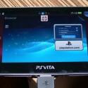Je nach Modell geht die Vita via WLAN oder 3G ins Internet. (Bild: netzwelt)