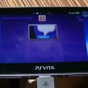 Sony bietet einen Gruppenchat für bis zu 16 Personen an. (Bild: netzwelt)