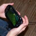Damit kann der Spieler die Vita ebenfalls steuern. (Bild: netzwelt)