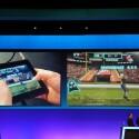 Überhaupt werden Spiele ein immer größeres Feld für die Blackberry-Entwickler. (Bild: netzwelt)