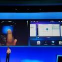 Mit der Version 2.0 der BlackBerry Bridge wird es möglich sein, das Smartphone zur Steuerung des Tablet-Computers einzusetzen. (Bild: netzwelt)