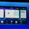 Playbook 2.0 wird auch eine überarbeitete Version der Kalender-App liefern. (Bild: netzwelt)
