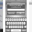 Droplr kann kostenlos aus dem iTunes App Store heruntergeladen werden und ist nur knapp 1,3 Megabyte groß. (Bild: netzwelt)
