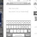 Dabei fordert die App gelegentlich Zugriff auf den Standort des Nutzers. (Bild: netzwelt)