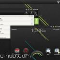 Auch neue Klingeltöne sollen in HTC Sense 4.0 enthalten sein. (Bild: HTC Hub)