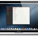 Auch die Reminders-App (Erinnerungen) kommt auf den Mac. (Bild: Apple)