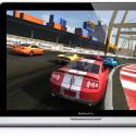 Mac-Nutzer können über das Game Center gegen iPad-Nutzer antreten. (Bild: Apple)