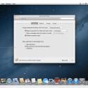 Der Gatekeeper ist eine neue Sicherheitsfunktion bei Mac OS X Mountain Lion. (Bild: Screenshot/Apple.com)