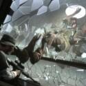 Auch im dritten Teil erwartet Max Payne ein Haufen Action. (Bild: Rockstar Games)