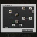 Minecraft hat ebenso eine Erfolgs-Übersicht. Diese Ziele kann man freispielen. Es macht ziemlich viel Spaß, sich dem Erreichen der Ziele zu widmen. (Bild: netzwelt)