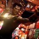 Einer der Hauptelemente bei Square Enix ist Martial Arts. (Bild: Square Enix)