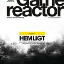 Das Cover von GameReactor entfachte die Gerüchte zur baldigen Vorstellung von Crysis 3. (Bild: GameReactor)