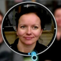 ...die Kamera-App von BB10 ermöglicht es den Aufnahmemoment nachträglich zu verändern. (Bild: Screenshot YouTube/BlackBerry)