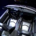 BB10 soll nicht nur auf Smartphones, sondern beispielsweise auch in Autos zum Einsatz kommen. (Bild: Screenshot YouTube/BlackBerry)