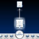 Devolos Cockpit-Software ist mit den Adaptern kompatibel und gibt eine Übersicht über Powerline-Geräte im Netzwerk. (Bild: netzwelt)