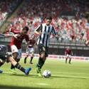 """Dank der neuen """"Attacking Intelligence"""" wird die Defensive stärker eingesetzt. (Bild: EA Sports)"""