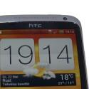 Hauptunterschied zwischen beiden Modellen ist die Unterstützung des neuen Mobilfunkstandards LTE. (Bild: netzwelt)