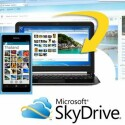 Microsoft stellt sieben Gigabyte Speicherplatz kostenlos für SkyDrive-Nutzer bereit. (Bild: Screenshot windowslive.de)