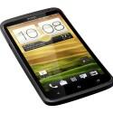 Das HTC One XL ist zunächst exklusiv bei Vodafone erhältlich. (Bild: HTC)