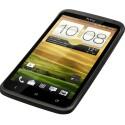 Im Laufe des Jahres wird das One XL aber auch bei O2 und der Deutschen Telekom verkauft werden. (Bild: HTC)