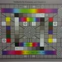 Bei Kunstlicht schafft er automatische Weißabgleich natürlich wirkender Farben. (Bild: netzwelt)