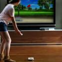 Dank des GamePads erhalten Spieler einen zweiten Bildschirm, was mehr Steuerungsmöglichkeiten bietet. (Bild: Screenshot YouTube.com/Nintendo)