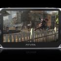 Der Titel soll von den vielfältigen Steuerungsmöglichkeiten der PS Vita Gebrauch machen. (Bild: Ubisoft)