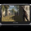 Das Spiel soll alle Gameplay-Elemente der Konsolenversion enthalten. (Bild: Ubisoft)