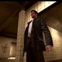 Max Payne Mobile spielt in New York. (Bild: Rockstar Games)