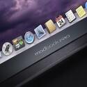 Einen genauen Preis nennt der Hersteller noch nicht. Auch zu einem exakten  Veröffentlichungsdatum hält sich Modbook Inc. noch bedeckt. (Bild: Modbook)