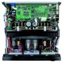 Prall gefüllt: Onkyo hat den TX-NR 5009 mit modernster Audio- und Videotechnik bestückt. (Bild: netzwelt)